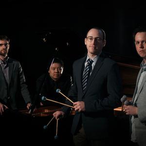 KEAR: Icarus Quartet