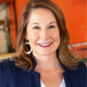 Terry Talks with Amanda Shaw | CEO Blaze Pizza LLC