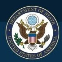 U.S.Department of State Information Session