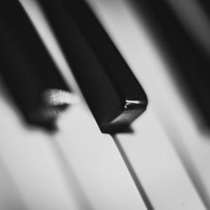 Student Recital: Gracyn Stechschulte, piano