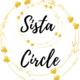 Sista Circle 💫