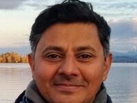 Vivek Shandas