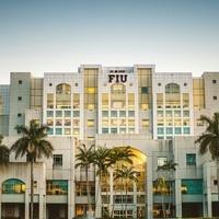 Financial Aid Fridays: Scholarships 101