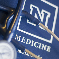 Nevada Money Mentors and UNR Med's Budgeting for Medical School