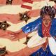 Exhibition: Emma Amos: Color Odyssey