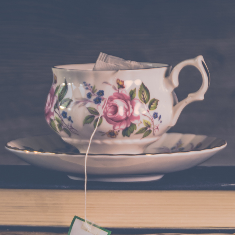 Oct 1, 2020: Morning Tea with the LGBT Resource Center