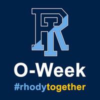 O-Week Photo Contest-Win an iPad and URI Swag!