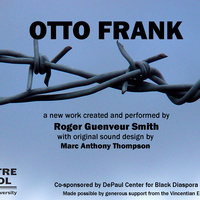 Otto Frank Performance