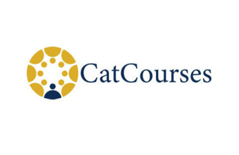 Using CatCourses to Organize Course Content