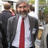 David Vogan - MIT Mathematics