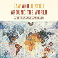 Policing in Comparative Perspective