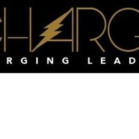 CHARGE Leadership Lab