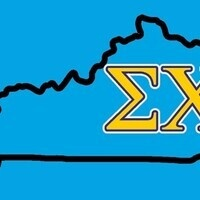 Sigma Chi - Meet our Exec Night