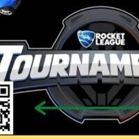 FarmHouse Fraternity Virtual Night 4 Rocket League Tournament