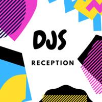 DJS Reception