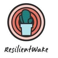 ResilientWake Workshop Series