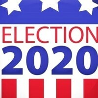 Asking the Big Questions: The 2020 Election in Perspective