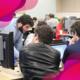 Web Development Workshop (2)