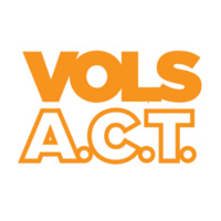 VOLS ACT Bystander Training for Graduate Students