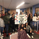 Students for Immigrant Rights General Body Meeting: Latinx Heritage Month