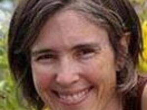 Cognitive Brown Bag: Jennifer Arnold, Professor, Dept. of Psychology, University of North Carolina Chapel Hill
