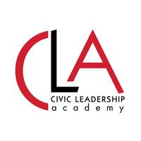 Executive Director Training - Part 2