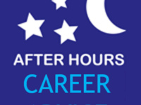 After Hours Career Advice