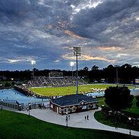 TowneBank Stadium