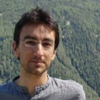 Jean-Christophe Mourrat(NYU)