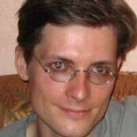 Alexander Kolesnikov(HSE)