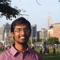 Subhabrata Sen (Harvard University)