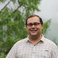 David Gepner