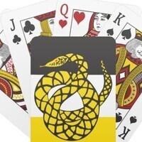 Casino Night Chapter Hangout