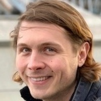 Piotr Pstragowski(Harvard University)