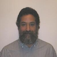 Amnon Neeman(Australian National University)
