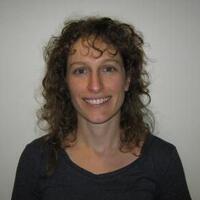 Agnes Beaudry(University of Colorado Boulder)