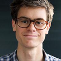 Martin Speirs(Harvard University)