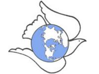 Reppy Institute dove logo