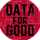 Data for Good Information Session