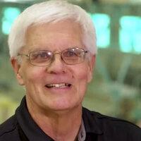 Bill Sproule