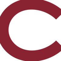 Colgate C