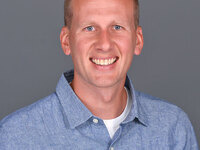 Event image for Virtual Chapel Gathering: Chad Carlson