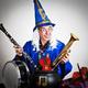 The Magic of Music Returns - Musico the Magnificent