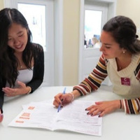 Resume Writing Virtual Workshop