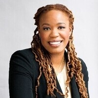 Bridging the Racial Divide: An Evening of Conversation with Heather McGhee