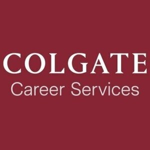 Virtual Workshop: Interviewing for Jobs and Internships