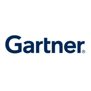 Virtual Info Session: Gartner