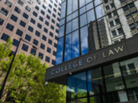 College of Law Fall 2021 - Midpoint (non-hardship withdrawal deadline)