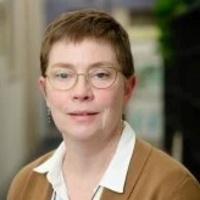EPSSI Seminar: Nancy French, Michigan Tech Research Institute, Ann Arbor, MI