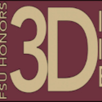 3D Series (Discuss, Dialogue, Deliberate Event)
